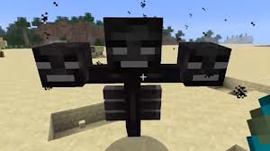 WitherBoss
